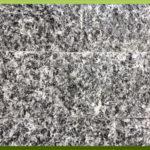 Serizzo grigio 15x31
