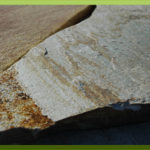 pietra turca