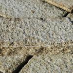 Lastre in granito 15x5x30