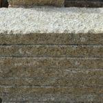 Lastre in granito 30x5x60