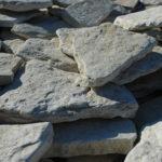pietra anticato bianco