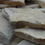 Pietra naturale calcarea